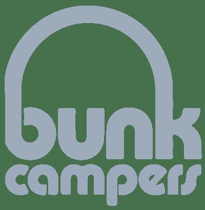 Bunk Campers