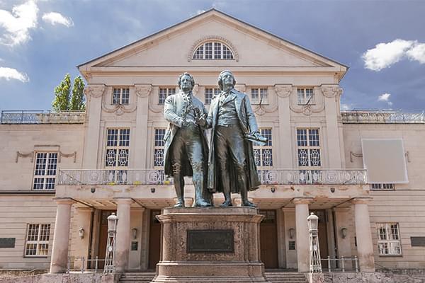 Kulturreiche Städte erkunden – Koblenz
